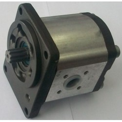 Pompa hidraulica 69/565-63