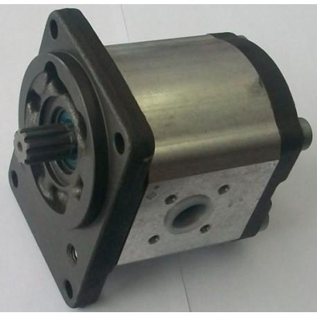 Pompa hidraulica G281940010010 0510625316 69/565-63