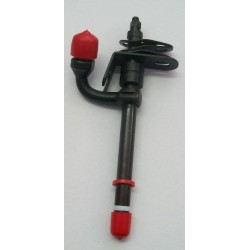 Injector RE48786