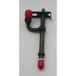 Injector AR90024