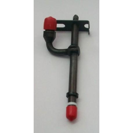 Injector AR90024 AR90023 RE37503 R92351 AR88240