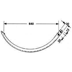 Ac balotiera 59.022