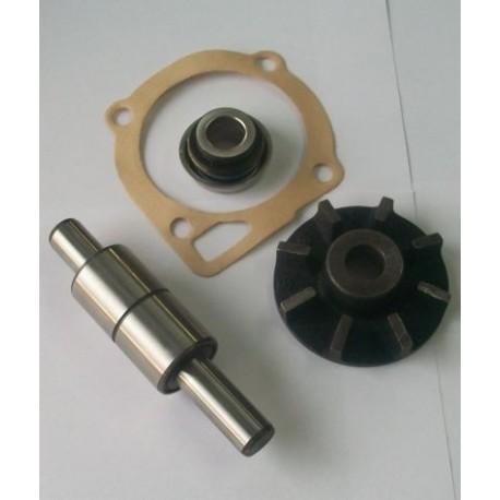 Chit reparatie pompa apa 131-15 81711772, E1ADKN8591, 220 590E 592E