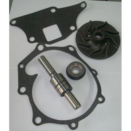 Chit reparatie pompa de apa 83926011, 83956729, EAPN8591C, EGPN8591DA, 131-18