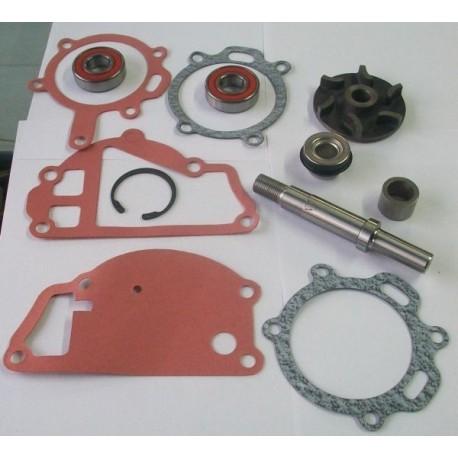 Chit reparatie pompa de apaU7LW0029, U7LW0042, U7LW0043, U7LW0053, U7LW0058, U7LW0078, U7LW0095, U7LW0110, U7LW0170, 131-8