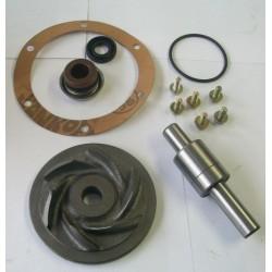 Kit reparatie pompa apa 30/131-91