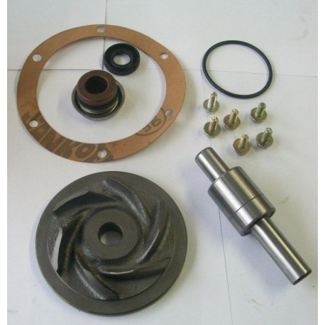 Chit reparatie pompa apa 4222467M91, U7LW0037, U7LW0087, U7LW0151, 131-91