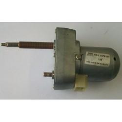 Motor pentru stergator 63/1980-26