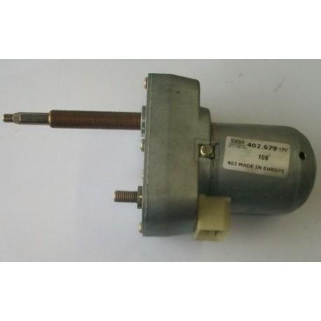 Motor pentru stergator X830270005000, 63/1980-20,63/1980-26, 01175799, 04439803,