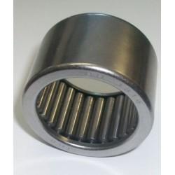 Rulment AE38359