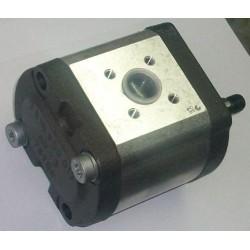 Pompa hidraulica 69/565-34
