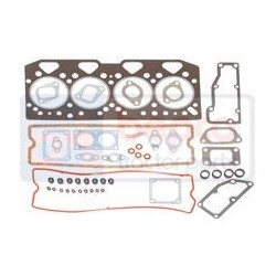 Set garnituri motor 30/71-90