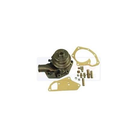 Pompa apa 26/130-308 AR62548, AR76750, AR85249, AR85250, DDX4895,