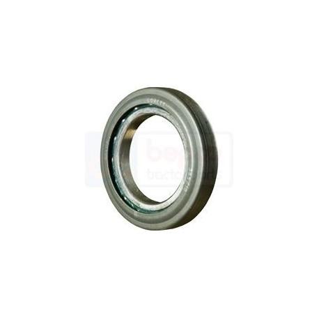 Rulment presiune 22/231-705 X623577500