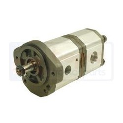 Pompa hidraulica 69/566-5000