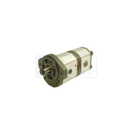 Pompa hidraulica 69/566-5000 RE197623, RE68886,