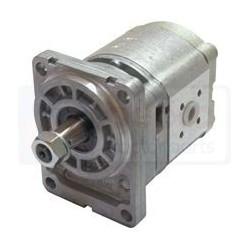 Pompa hidraulica 69/565-31