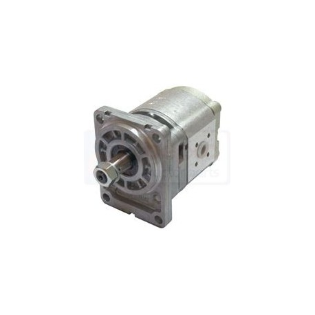 Pompa hidraulica 69/565-31 0510545001, 1515702072, 1515702075,