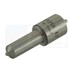 Diuza injector 30/117-135