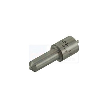 Diuza injector 30/117-135 2645A608, 3637195M1, 6801058