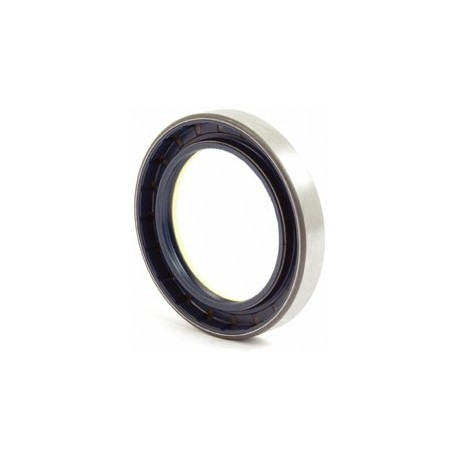 Simiring 25/355-13 OIL SEAL 65x92x14 03261000, 056445Z565, 06220108