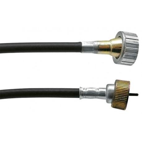 Cablu 23/177-33 44017955, 4976770,