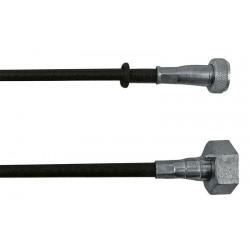 Cablu 23/177-38