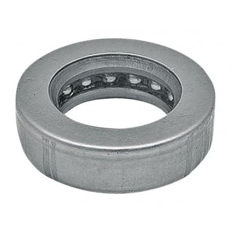 Rulment 30/479-1 195175M1