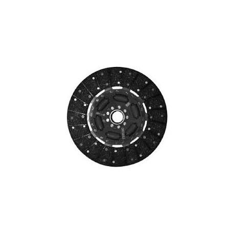 Disc ambreaj 29/221-527