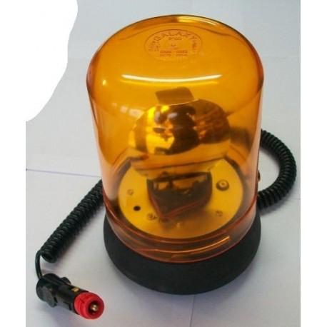 Girofar magnetic U650