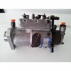 Pompa injectie 30/7100-1854