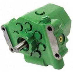 Pompa hidraulica 26/640-217