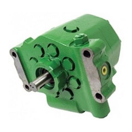 Pompa hidraulica 25912674 AL70641, AR103033, AR103035, AR103036