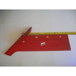 Cutit plug 0305 5104 D 030 55154 D 400 101 D 03055104d