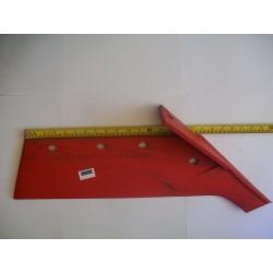 Cutit plug 030 55104 G 0305 5154 G 400 101 G 03055104G