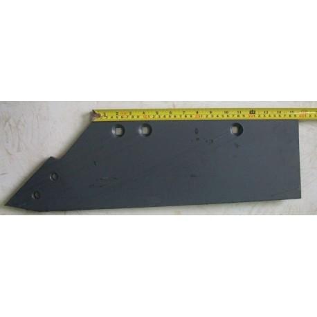 Cutit plug MR SS 1590