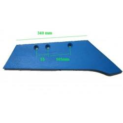 Cutit plug SSP332O SSP 332 O 27083101
