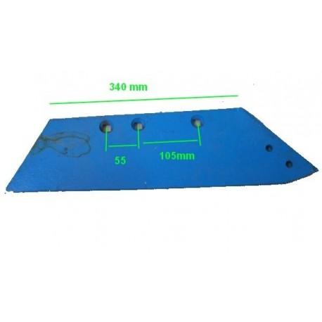 Cutit plug SSP332OS 27082701 SSP 332 OS