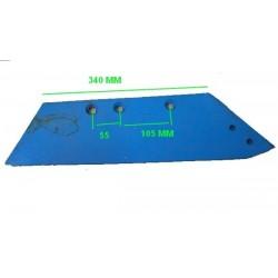 Cutit plug SSP332OSL 27082702 SSP 332 OSL
