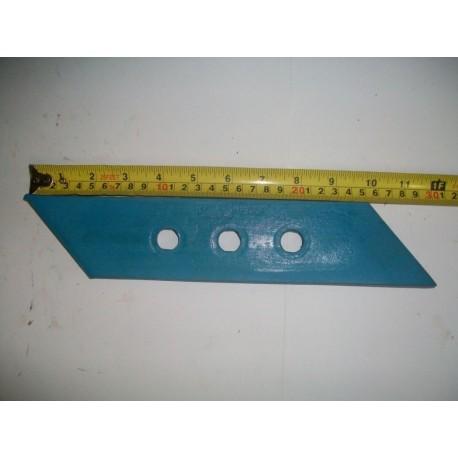 Dalta plug MP350 R