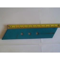Dalta plug MP293L 27011202