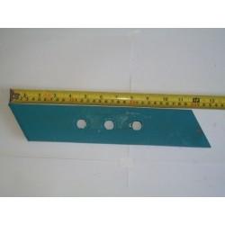 Dalta plug MR293R 27011201