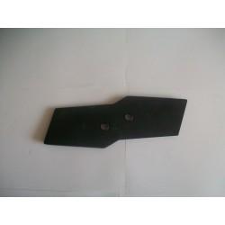 Dalta plug 622129