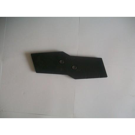 Dalta plug 622128