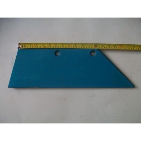 Cutit plug 3352130