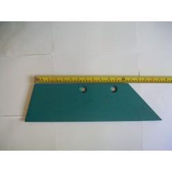 Cutit plug 3351958