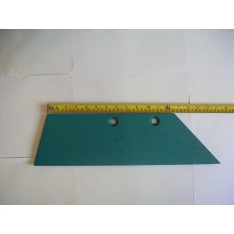 Cutit plug 3351958 WG 100B