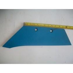 Cutit plug SSP200 27081602