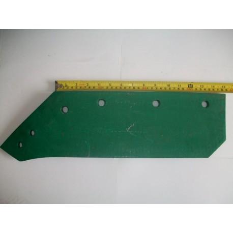 Cutit plug 063017