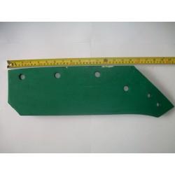 Cutit plug 073002